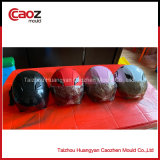 Popular Selling Plastic Helmet Mould in Stock with Competitive Price
