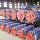 High-Pressure Oil and Gas Seamless Steel Pipe