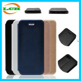 Folio Flip Leather Case for iPhone7/7plus with Stand