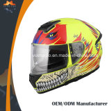 DOT Approved Helmets Unique Motorcycle Helmets Best Price for Sale