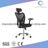 Modern Furniture Headrest Swivel Mesh Office Chair