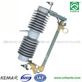 33kv to 36kv 100A High Voltage Fuse Cutout