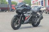 Wholesale 250cc Street Classic Racing Dirt Motorcycle Sport Bike