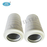 Hc8300fkp8z Hydraulic Filter Element for Replacement