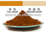 High Temperature Zinc Ferrite Yellowpigment Yellow 119