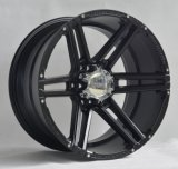 22inch Alloy Wheel with Promotion Price