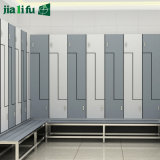Jialifu Philippine Arena HPL Gym Lockers
