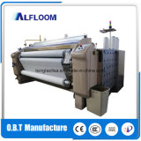Hand Small Textile Weaving Machine Price