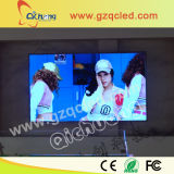 4mm Indoor LED Advertising Screen Display