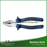 Wire-Cutter&Cutting Pliers, Wire Clipper