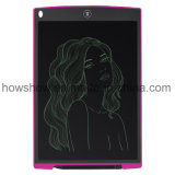 "12"" Digital Drawing Board Pad for Kids Office Writing Drawing"
