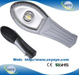 Yaye 18 Newest Design COB 60W LED Street Light / COB 60W LED Road Lamp /60W COB LED Street Lamp