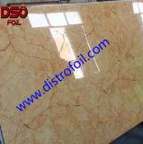 Wood Effect (WOOD GRAIN) Aluminium / Marble / Granite Decoration Printing on Wood, Plywood, Hardwood, and Plastic
