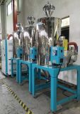 Plastic Powder & Particle Hopper Dryer/Heated Air Drier
