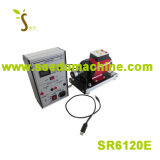 Electrical Lab Equipment Power Electronics Training Kit Educational Equipment Didactic Equipment Teaching Equipment
