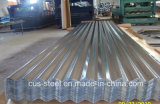 Full Hard Galvalume Sheet/Hot DIP Al-Zn Alloy Coated Sheet