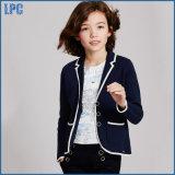 Unisex Fashion Primary School Uniform Suit