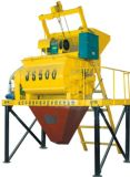 Zcjk Js500 High Capacity Concrete Mixer