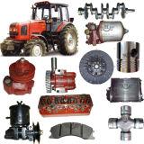 Mtz Tractor Spare Parts, Belarus Russia Tractor Parts