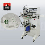 En-Y300 screen Printing Machine for Bottle