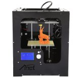 High Precision Assembled Impresora 3D Printer Kit