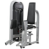 Hanmmer Strength Hip Abductor Commercial Fitness Gym Equipment