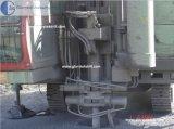 DXA165 Compressed Air Rock Drilling Machine