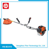 High Quality Wholesale Grass Brush Cutter for Gardening