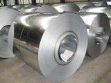 Hot Dipped Galvanized Steel Coil /PPGI