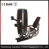 Intelligent Strength Machine/Abductor with Motor
