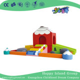Preschool Kids Toy Soft Crayon Pool in Classroom (HJ-9001)