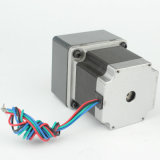 NEMA23 Gear Step Motor with Gearbox with Different Kinds Ratio