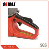 Air-Cooled Gasoline Chain Saw With High Durable Chain