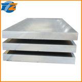 Hot Sell Aluminum Veneer/Plate for Curtain Walls