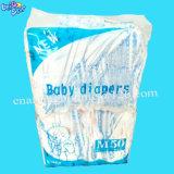 Sleepy Kiddi Disposable Baby Diapers, Transparent Diapers, Kids Diaper