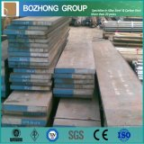 DIN 1.2367 Die Steel for Hot Forging