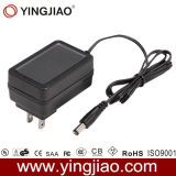 1-10W Switching Power Supply Wall Mount Type