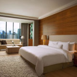 Cheap Modern Foshan 5 Star Hotel Bedroom Furniture Price