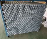 China Origin Conveyor Roller
