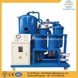 Ty-R50 Vacuum Lubricant Oil Purification Machine