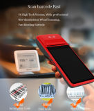 Multifunction All in One POS System with Plastic Housing