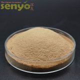 Natural Product Zinc Enriched Yeast From Professional Manufacturer