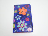 Cartoon Card Holder Bag for Sleeve Money Clip Credit Card Holder
