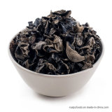 China Dried Cloud Ear, Woodear, Black Fungus Mushroom