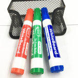 Fast Dry Whiteboard Marker Pen for School Office Home