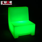 LED Tables for Hosting a Events Sofa Convenient to Move