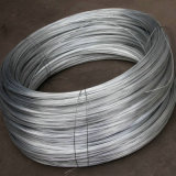 (201 303 304 316 430) Stainless Steel Wire Excellent Quality Made in China