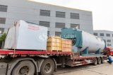 Industrial Steam Boiler for Instant Noodle Factory