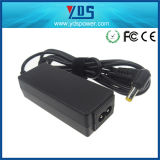 Laptop Adapter 10.5V2.9A4.8*1.7 Switching Power Adapter for Sony Mini