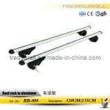 Roof Rack Bars Luggage Racks (RB-004)